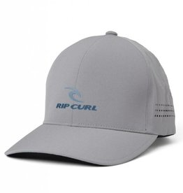 Rip Curl Rip Curl Covert Tech Hat