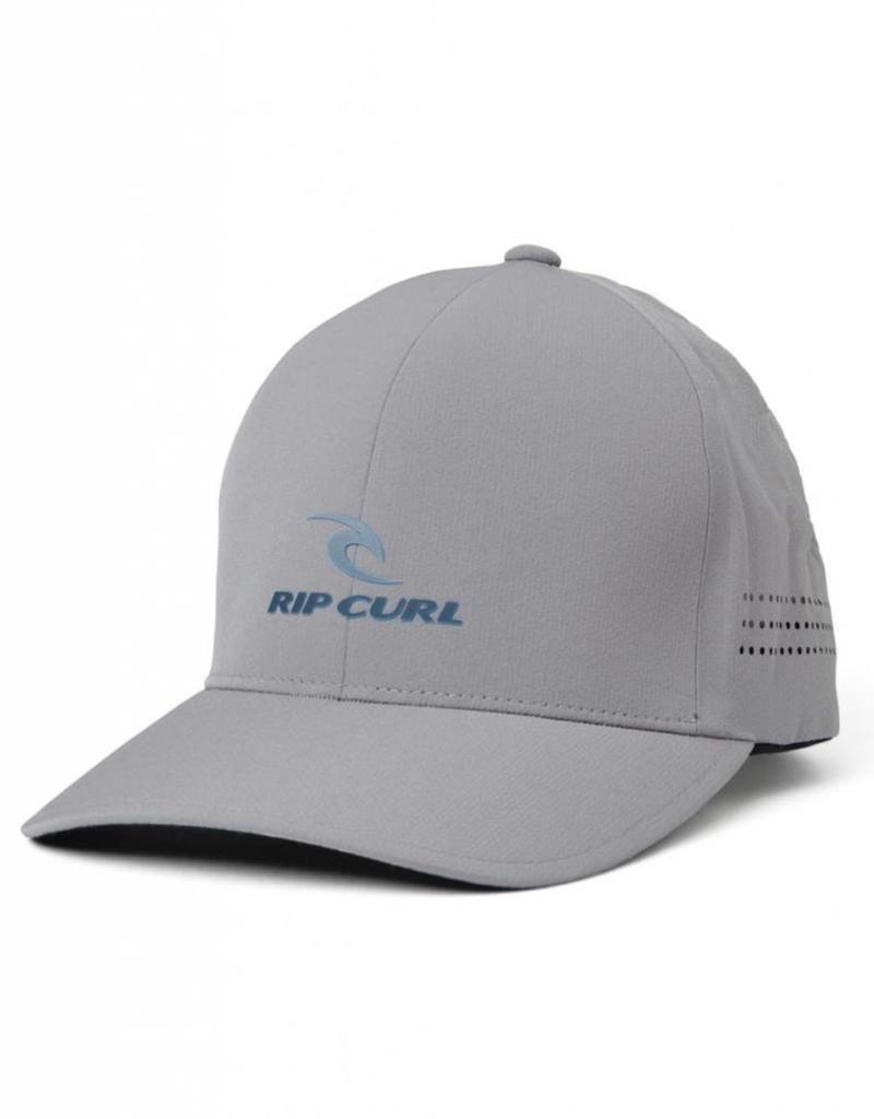 Rip Curl Covert Tech Hat - Old Naples Surf Shop - Old Naples Surf Shop c44da85fde9
