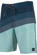 "Rip Curl Rip Curl Mirage MF React Ultimate 20"" Boardshorts"