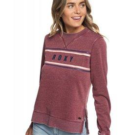 Roxy Roxy True Grace Sweatshirt