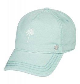 Roxy Roxy Next Level Baseball Hat