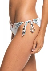Roxy Roxy Softly Love Regular Bikini Bottoms