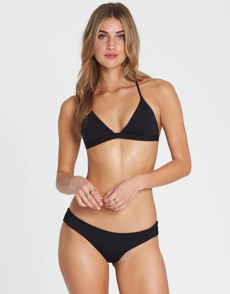 Billabong Sol Searcher Lowrider Bikini Bottom - Old Naples Surf Shop ... eb0b8bf1e