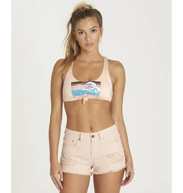 Billabong Billabong Drift Away Denim Shorts