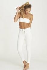 Billabong Billabong Side By Side Jeans