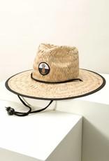 O'Neill O'Neill Sun Road Hat