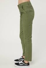 O'Neill O'Neill Turlington Pants