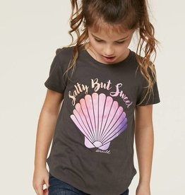 O'Neill O'Neill Little Girls Enchanted Tee