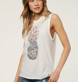 O'Neill O'Neill Marketplace Tank Top
