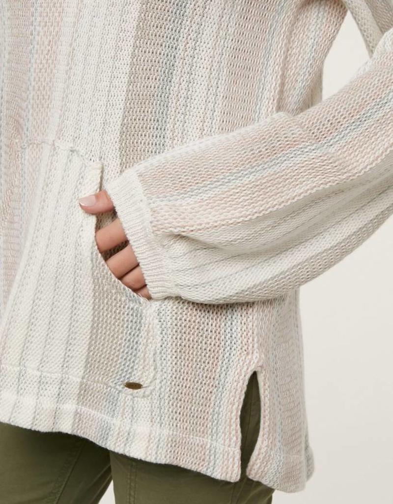 O'Neill O'Neill Bonfire Hooded Pullover