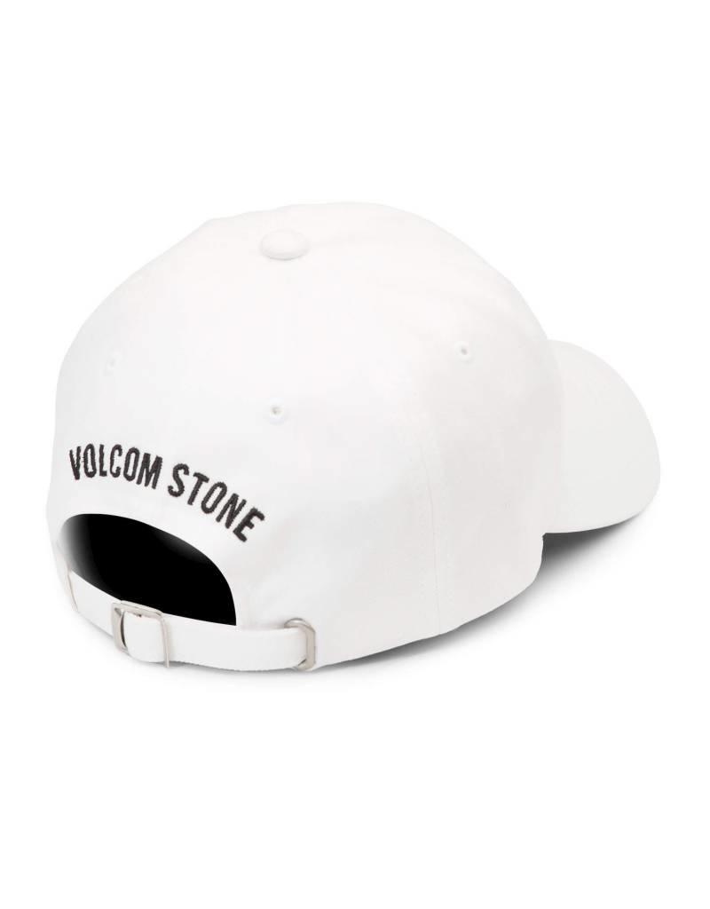 Volcom Volcom Totally Stoked Hat