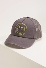 O'Neill O'Neill Girls Stoked Trucker Hat