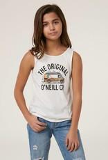 O'Neill O'Neill Girls Vanster Tank Top