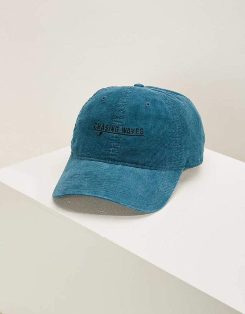 O'Neill O'Neill Surf Chaser Hat