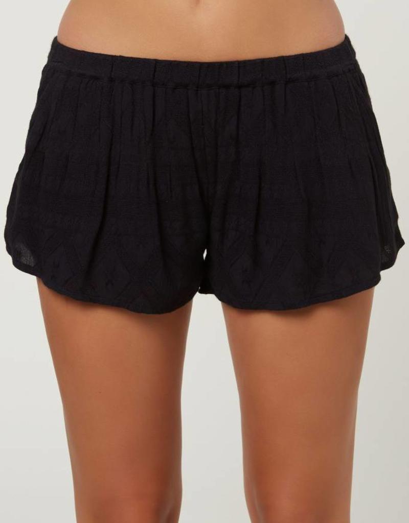 O'Neill O'Neill Memphis Shorts