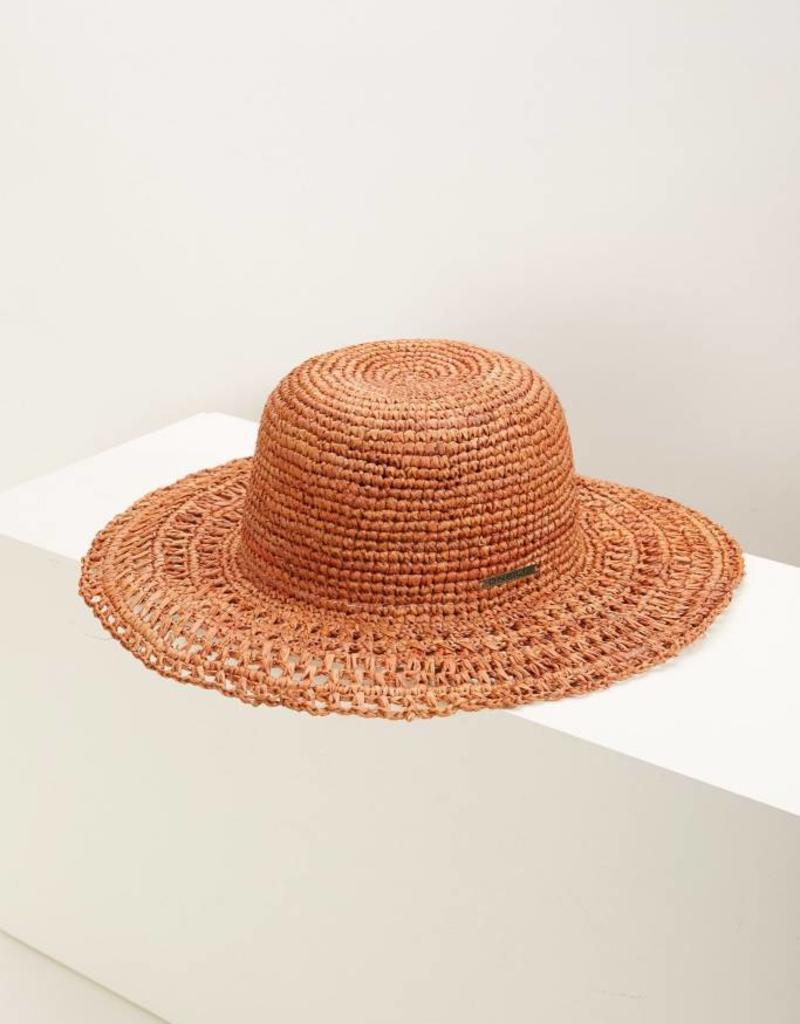 O'Neill O'Neill Tulum Hat