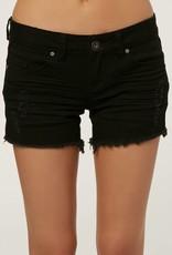 O'Neill O'Neill Scout Shorts