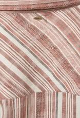 O'Neill O'Neill Arlow Stripe Top
