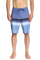 "Quiksilver Quiksilver Highline Swell Vision 20"" Boardshorts"