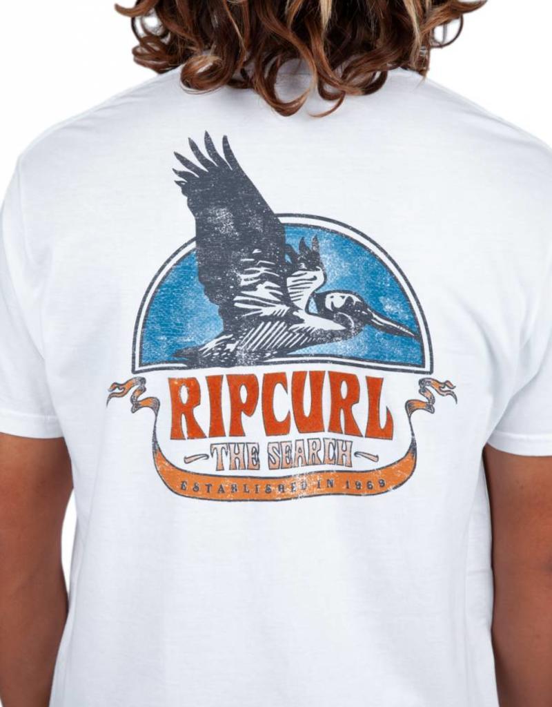 Rip Curl Rip Curl Pelican Hill Premium Tee