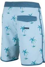 "Rip Curl Rip Curl Mirage Palm Point 19"" Boardshorts"