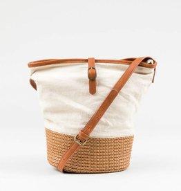 Rusty Luma Handbag