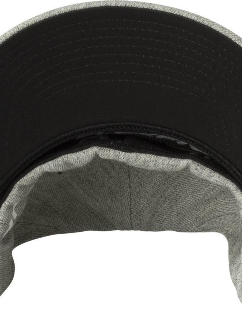 RVCA RVCA Rvca Flex Fit Baseball Hat