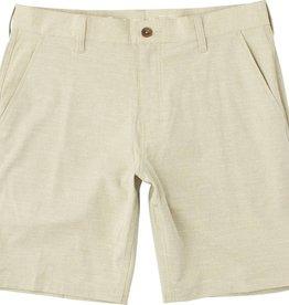 RVCA RVCA Balance Hybrid Shorts