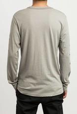 RVCA RVCA Sketchbook Long Sleeve T-Shirt