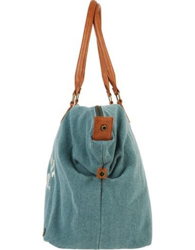 Billabong Billabong Bali Bliss Weekender Bag