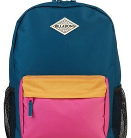Billabong Billabong Schools Out Backpack
