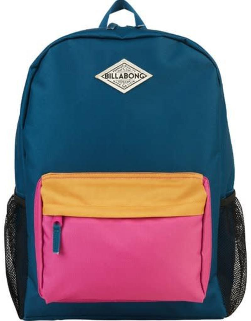 12adddb77e Billabong Schools Out Backpack - Old Naples Surf Shop - Old Naples ...