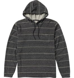 Billabong Billabong Flecker Looped Pullover Hoodie