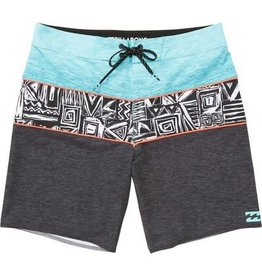 Billabong Billabong Boys Tribong X Boardshorts