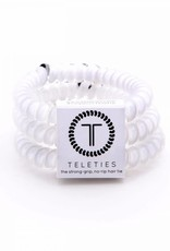 Teleties Teleties 3 Pack Small