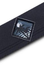 Arcade Offshore Belt - Off Black/Black