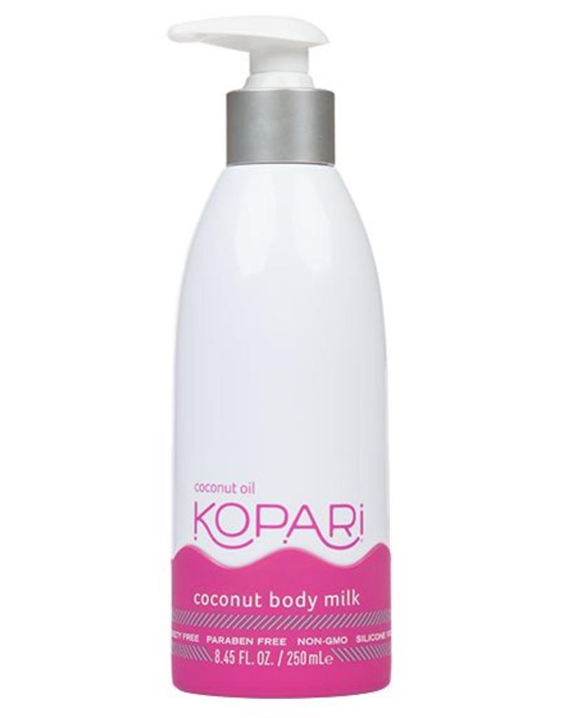 Kopari Kopari Coconut Body Milk 8.4 oz