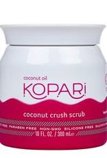 Kopari Kopari Coconut Crush Scrub 10 oz