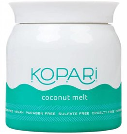 Kopari Kopari Organic Coconut Melt
