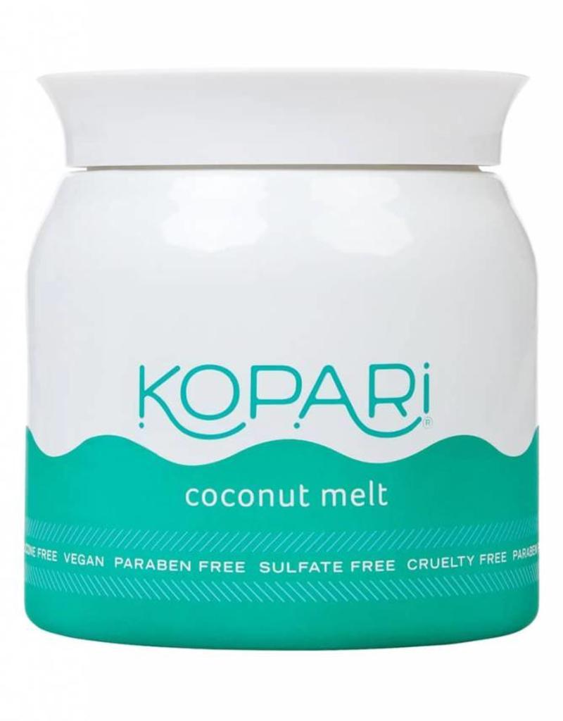 Kopari Kopari Organic Coconut Melt 7 oz