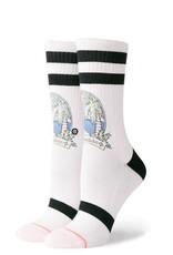 Stance Stance Women's Paradise Pop Socks