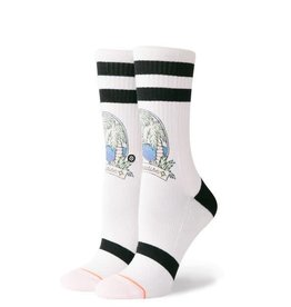 Stance Women's Paradise Pop Socks