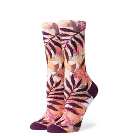 Stance Stance Women's Journey to Venus Socks