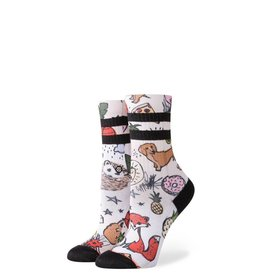 Stance Girls Faves Socks