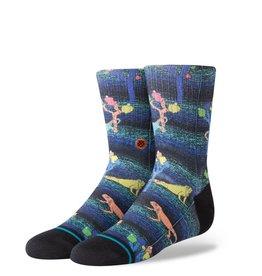 Stance Boys Desert Dinos Socks