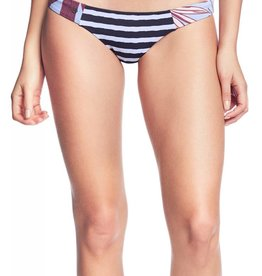 Maaji Maaji Hidden Valley Signature Cut Bikini Bottom