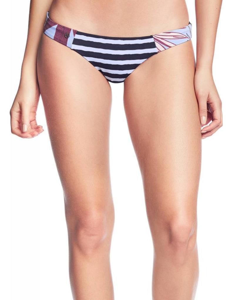 Maaji Maaji Hidden Valley Signature Cut Bikini Bottom