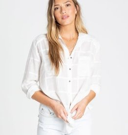 Billabong Billabong Easy Moves Button Up Shirt