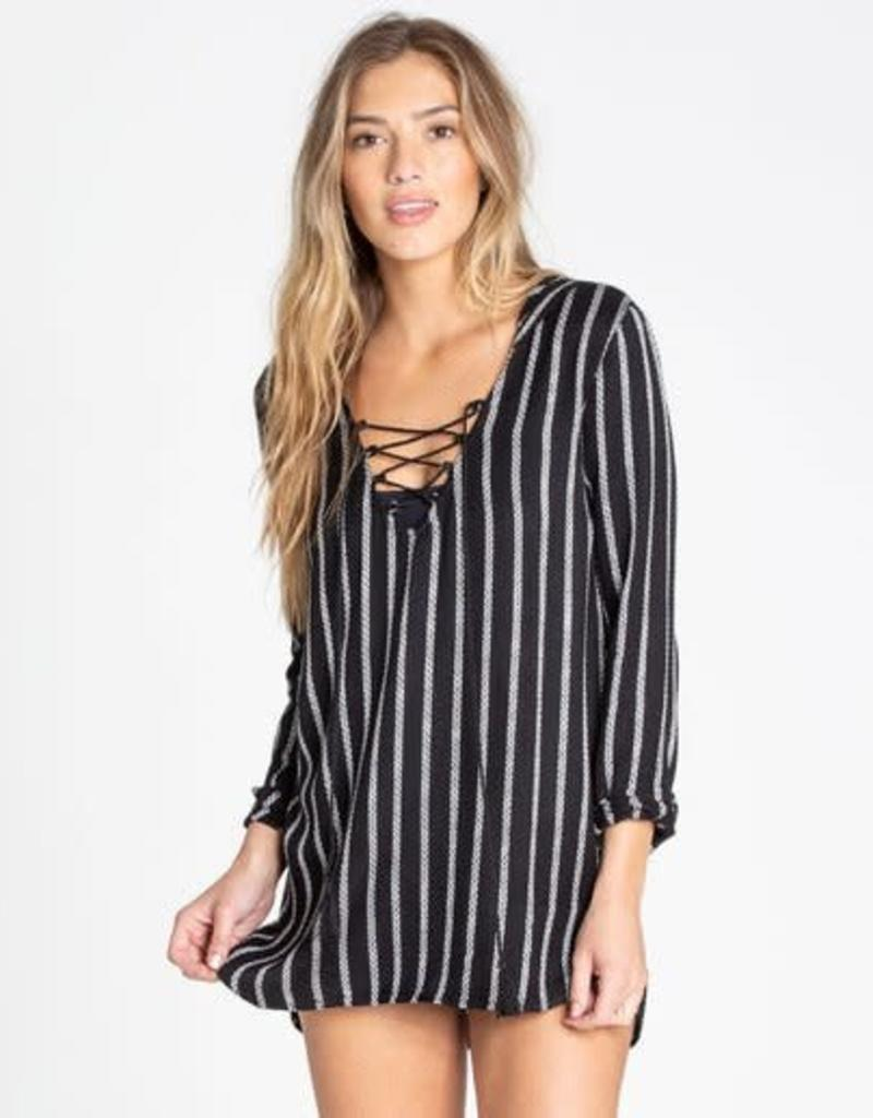 Billabong Billabong Same Story Coverup