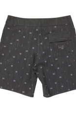 Billabong Billabong Sundays X Mark Printed Performance Boardshorts